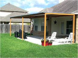 backyard awning ideas backyard awning ideas attractive backyard diy patio covers sacramento