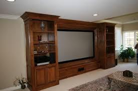 tv entertainment center. wall units, custom built home entertainment center in plans free 8 tv tv