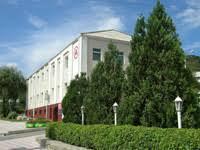 Музейно выставочный центр г Находка