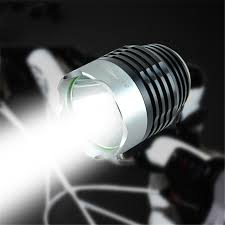 4 Colors <b>Bicycle Light</b> 3000 Lumens 3 Mode Bike <b>Q5</b> LED cycling ...
