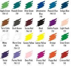Prismacolor Verithin 24 Color Set Prismacolor Verithin 24
