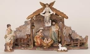 christmas stable. Unique Christmas And Christmas Stable S