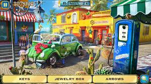 pearl s peril hidden object game 3 20 7501 screenshot 11