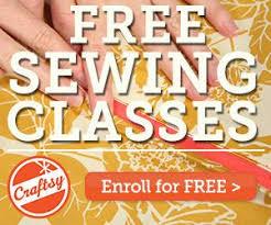 16 best FREE DIY Online Classes! images on Pinterest | Free ... & The In Be Tween Skirt Tutorial, a sewing pattern for tween clothing Adamdwight.com