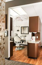 dental office designs photos. dental office design elements family dentistry joearchitect designs photos
