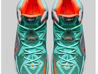 sport: лучшие изображения (26) | Обувь, Кроссовки и Стиль с ...
