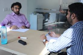 office space image. shared office space in delhi image o