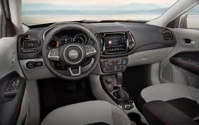 2018 jeep deals. plain jeep full size of uncategorizedjeep compass 2018 jeep deals prices  incentives leases overview  in jeep deals