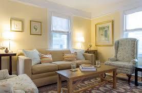Monochrome Living Room Decorating Monochrome And Yellow Living Awesome Yellow Living Room Decor