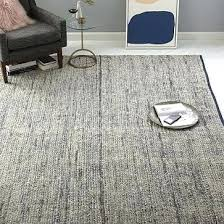 area rugs for hardwood floors best jute archives type of