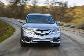 acura rdx 2018 release date. wonderful 2018 2018 acura rdx photos for acura rdx release date
