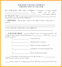 Sale Agreement Forms Equipment Sales Agreement Template