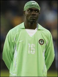 Image result for images of Sam Sodje