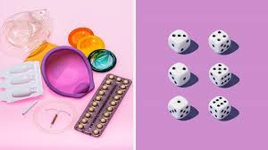 How Effective Is Birth Control A Realistic Look At The Pill