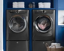 electrolux stackable washer and dryer. Contemporary Stackable View All Washers U0026 Dryers U003e In Electrolux Stackable Washer And Dryer