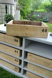 furniture repurposed. repurposed dresser bookshelf furniture