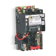 nema contactor wiring diagram nema image wiring industrial motor control engineering manual on nema contactor wiring diagram