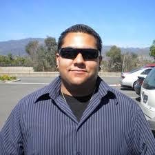 Adam QUInones (207099726) on Myspace