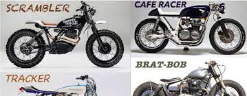 news braaap motorcycles