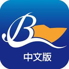 taitra logo care taiwan app revenue estimates of taitra logo 7 best taiwan
