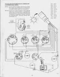 mercruiser 4 3l starter wiring diagram images alpha one pdf mercruiser 4 3 starter wiring diagram