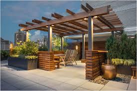 Terrace Garden Design Green Grass In The Near Outdoor Patio Dining Room  Twin Floor Chair Green