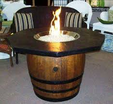diy propane fire pit table diy fire pit table plans nice fireplaces firepits diy firepit
