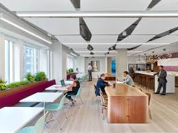 the design office. Law Office Design The I