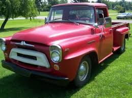 1946 ford pickup wiring diagram tractor repair wiring diagram 1954 ford truck wiring diagram moreover 1946 chevrolet pickup vin location additionally 1946 chevy truck vin