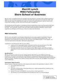 cover letter short and long term goals essay examples short term short and long term goals essay examples