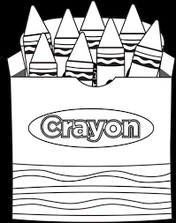 Small Picture undersea creatures coloring page crayolacom color crayon box