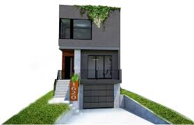 denver colorado industrial furniture modern king. Denver Design Build Concrete Countertops, Vanities, Modern Furniture Colorado Industrial King O