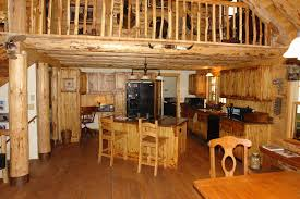 Country Rustic Kitchen Designs Center Island Kitchen Country Kitchen Designs Dream Country