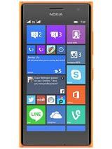 nokia dual sim phones. 215 dual sim · lumia 638 n1 nokia sim phones