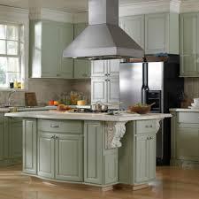 Granite Islands Kitchen Kitchen Room Design Interior Kitchen Island Granite Countertops