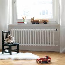 Ремонт радиаторы отопления – вернем тепло в дом