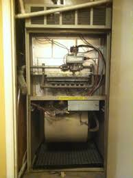 lennox natural gas furnace. old lennox furnacelennox gas furnace kijiji in ontario save with natural