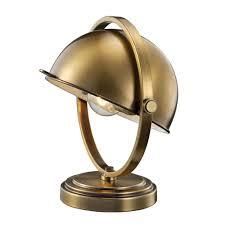 lamps awesome intertek desk lamp intertek lighting parts brass helmet desk lamp marvellous intertek