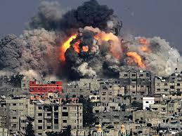 it is not war it is murder photo essay of gaza destruction it is not war it is murder photo essay of gaza destruction indymedia