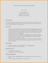 nanny duties resumes babysitter resume sample awesome resume for nanny beautiful nanny