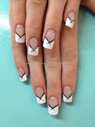 Pakistani Nails Fashion, Desi Nail Care Tips, Nails Beauty Tips ...
