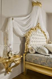 Reproduction Bedroom Furniture 17 Best Images About Classic Furniture On Pinterest Baroque
