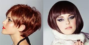 účesy 2019 Co Je In Pro Krátké Polodlouhé A Dlouhé Vlasy