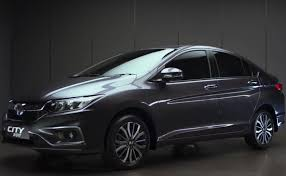 new car launches by honda2017 Honda City Facelift Launch Date Announced Bookings Open