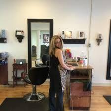 the vanity box salon hair salons 3720 alameda corpus christi tx phone number yelp
