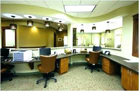 dental office front desk design. Front Desk Reception Dental Office Design By Furniture Desks Designs .
