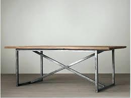 vintage style office furniture. Vintage Style Office Furniture Desk Decoration  With Industrial Loft .