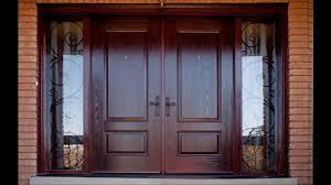 exterior door designs for home. exterior door designs for home r