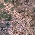 imagem de Crisópolis Bahia n-13