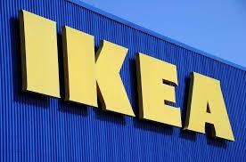 Gehele Ikea Ontruimd Wegens Fout Bij Het Betalen Het Belang Van